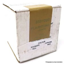 Flashtone Red Xenon 8581000 Hosiden Besson