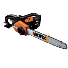 WORX WG303E 2000W 40cm Electrical Chain Saw