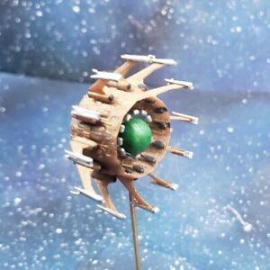 Iksha War Globe (Babylon 5) Resin Model