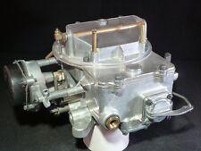 1967 FORD AUTOLITE 2100 CARBURETOR PASSENGER CARS w/289c.i. V8 eng's #180-2717