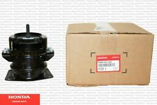 Genuine Honda 2003-2008 Pilot Front Engine Motor Mount OEM (4WD models)