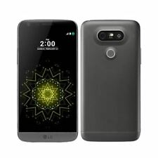 "LG G5 H830 T-MOBILE Unlocked  4gb 32gb Quad Core 5.3"" Android 4g Lte Smartphone"