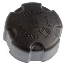 Coleman Powermate Generator Gas Fuel Tank Cap 0064479 0064479SRV New