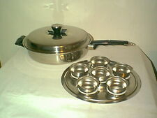 West Bend Cookware For Sale Ebay