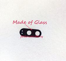 A+ Rear Camera Glass Lens Cover For Motorola Moto G4 XT1622 XT1620 XT1621 XT1625