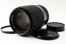 Contax Carl Zeiss Sonnar T* 135mm F/2.8 AEJ MF Lens JAPAN [Exc+++++]