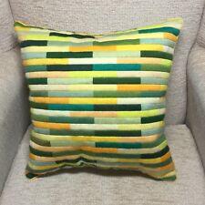 Handmade Tapestry Cushion