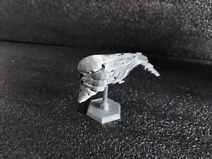 Eve Online Ship Models