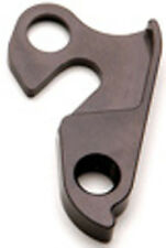 Replacement Rear Derailleur Hanger For Jamis, Raleigh, GT, Avanti & Many Others