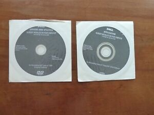 Dell Drivers & Utilities: Dell Inspiron 1545 PC Software, CyberLink PowerDVD