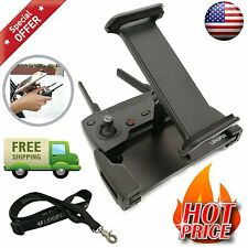 Tablet Stand Holder for DJI Mavic Pro Remote Controller Spark Drone accessory