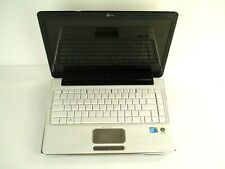 HP Pavilion dv4 1430 us Entertainment Intel Duo T6500 2.1GHz, 4GB Ram 200GB HDD
