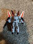 Transformers Henkei Classics Exclusive Skyfire Jetfire Takara