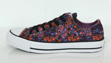 Chaussures à motif Fleuri Converse pour femme