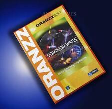 Star Trek - Deep Space Nine: Dominion Wars PC Deutsch von Simon & Schuster DS 9