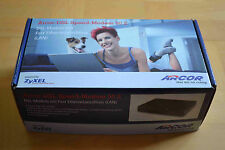 Arcor-DSL Speed-Modem 50 Z