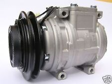 Toyota HI Lux YN & RN Series 88-07.Air conditioning Compressor Aircon Pump NEW!!