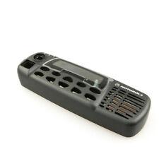 Motorola Gehäuse Housing Front für GM360 GM660 Partnr. 1586088B01