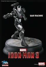 DRAGON MODELS: IRON MAN 3. IRON MAN WAR MACHINE