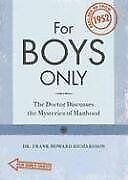 For Boys Only / For Girls Only