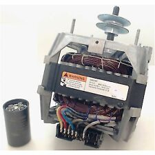 Speed Queen Washer Dryer Motors Ebay