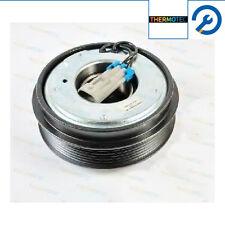 Magnetkupplung, Klimakompressor THERMOTEC OPEL, SAAB