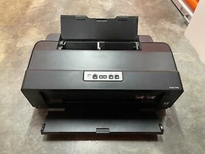 Epson Artisan 1430 Inkjet Large Format Photo Printer - SHIPS FREE