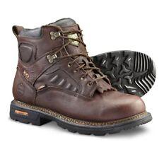 dba2f337581 Thorogood Men's Hiking, Trail Boots for sale | eBay