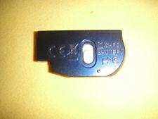 GENUINE NIKON L18 BATTERY DOOR REPAIR PARTS