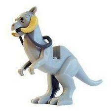 LEGO 7749 - Star Wars - Taun Taun Figure from Echo Base - COMPLETE