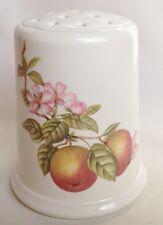 M&S Ashberry Flour Sifter - Marks and Spencer - Tableware Melamine Sugar Shaker