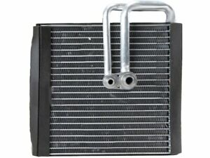 For 2013-2019 Buick Encore A/C Evaporator 54231YW 2014 2015 2016 2017 2018