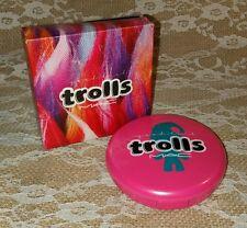 MAC Good Luck Trolls Beauty Powder ~ Glow Rida ~ New in Box ~ Authentic