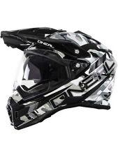 O'Neal 1600 des g Motorrad-Helme