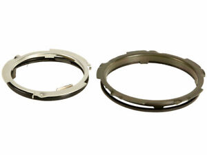 For 1985-1991 GMC S15 Jimmy Fuel Pump Tank Seal Dorman 63343NW 1986 1987 1988