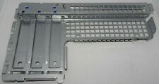 Dell Optiplex 745 Rear PCI Slots Cover - Y5319