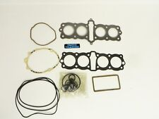Moteur joints complet Honda CB 550 Four Hi Quality engine gasket set made in