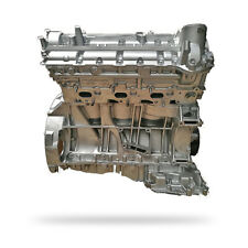 Instandsetzung Motor CRT CRTD Audi A6 - 3.0 TDI quattro - 272 PS - 2014