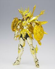 Bandai Saint Seiya Cloth Myth EX Soul of Gold Libra Dohko (sacred clothing)