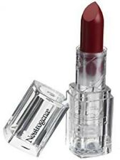 Neutrogena Moisture Shine #440 electric currant NEW/SEALED Lipstick