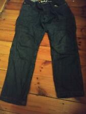 Motorcycle Jeans Kevlar lined Draggin Jeans
