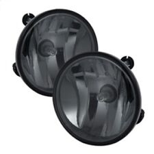 Fog Light Assembly-Shelby GT SPYDER AUTO 5038364