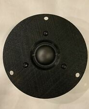 6 Acoustic Research AR Replacement Tweeters LST2 package