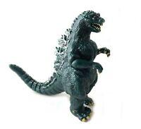 "Godzilla Vintage Trendmasters 4"" PVC Action Figure 1994 90s Toho Kaiju Monster"