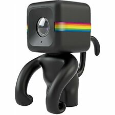 Polaroid Monkey Stand for Cube Action Camera - Cheapest