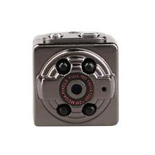 Mini Camera SQ8 1080P Full HD 12MP CMOS Digital Smallest Sport DV Night Camera