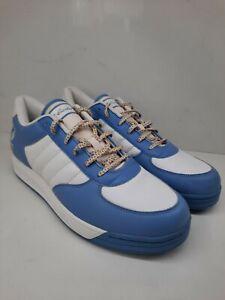 Reebok S. Carter Sneaker Memphis Grizzlies Basketball Shoes Sneakers 11.5 RARE