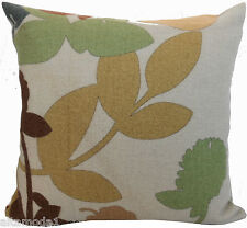 Missoni Fodera Cuscino Misto Lana Kiruna 148- Jacquard Pillow Cover Wool Blend