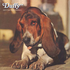 "Duffy: ""Just in case you 're interested"" (vinyl reissue)"