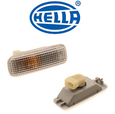 Mercedes W163 ML Class Turn Signal Light Lamp 1998-2005
